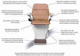 stannah stair lift wiring diagram wiring diagrams stannah stairlift 300 dc power swivel seat guaranteed mobility