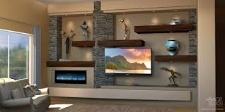 home entertainment furniture ideas. Entertainment Center Wall Design - When You Are In The Process Of Decorating Your Home Several Stumped Will Be Left By Matter Inside Layout. Furniture Ideas A
