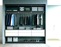 california closets reviews closets cost closets reviews closets cost per square foot best of bed reviews