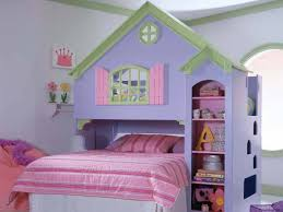 Bedroom The Incredible Kids Furniture Sets For Girls Pertaining To