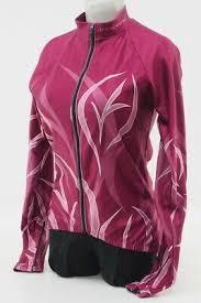 Jerseys Descente Long Sleeve Nelos Cycles