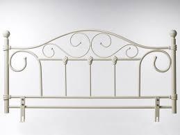 cheap metal headboards 93 best cheap beds direct headboards images on  pinterest beds furniture