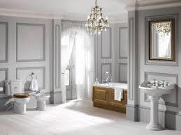 most cur chandelier astonishing mini chandeliers for bathroom mini with modern bathroom chandelier lighting