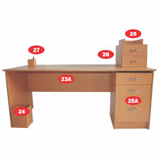 desk components product categories board express office desk components