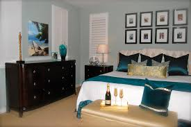 Painting Bedroom Furniture Black Painted Bedroom Furniture Pinterest Interiors Lovely Bedroom