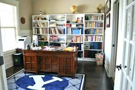 Office Space Decor Home Office Decorating Ideas Small Spaces Living