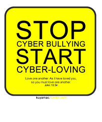 Cyberbullying Quotes Simple Cyber Bullying Quotes Quote Addicts Delectable Cyberbullying Quotes