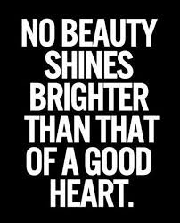 Great Quotes On Beauty Best Of Wisdom Quotes True Beauty OMG Quotes Your Daily Dose Of