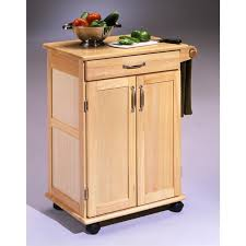 Kitchen Cabinets Freestanding Kitchen Great Kitchen Storage Furniture Throughout Kitchen Free