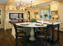 Antique Kitchen Design Simple Decorating Ideas