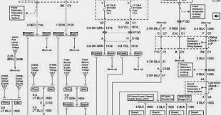 for gl1100 wiring diagram wiring diagram gl1100 wiring diagram wiring diagram third levelgl1100 wiring diagram simple wiring diagrams tlr200 wiring diagram gl1100