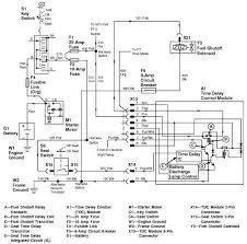 john deere z225 wiring harness auto electrical wiring diagram z225 john deere wiring diagram john deere d140 wiring