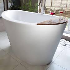 interior extra deep soaking tub bathtub to take away glamorous superb 0 extra deep
