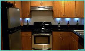kitchen over cabinet lighting. Over Counter Lighting. Full Size Of Cabinet:under Led Light Fixtures Direct Wire Kitchen Cabinet Lighting