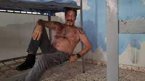Antivirus Creator John McAfee Hangs Himself in Prison - Rest in Spaghetti,  He Was Real Ready - FrontPageTech.com
