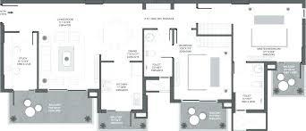 Average Bedroom Size Public Bathroom Dimensions Standard Bedroom Size Square Feet Average