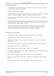 karunashraya hospice case study 2