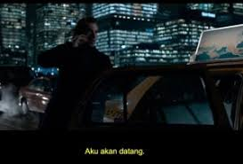 Nonton film the power (2021) subtitle indonesia streaming movie download. Nonton Film The Foreigner 2017 Sub Indo Streaming Full Movie Sushi Id