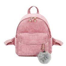Packbag for Girl reviews – Online shopping and reviews for ...