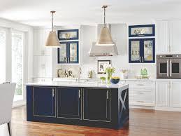 Design Kitchen And Bath Cool Inspiration
