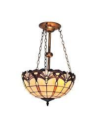 stained glass light fixtures dining room and grids pattern stained glass chandelier lighting dining room table