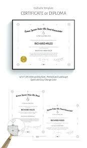 How To Make Fake Certificates Free Ase Certificate Template 8 Fake Certificate Free Fake Ase