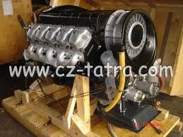 Xingtai Okai Auto Parts Co., Ltd.