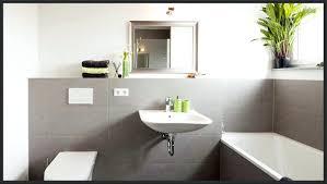 Badezimmer Fein Badezimmer Verputzen Beabsichtigt 25 Fliesen Küche