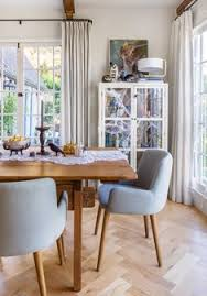 10 last minute and affordable decor ideas dining room table centerpiecesdining room chairsdining
