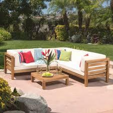 childrens outdoor furniture rustic furniture rustic wood outdoor furniture patio furniture austin patio furniture replacement parts