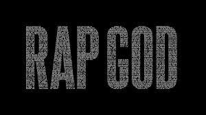 creepncrawl 12 0 rap wallpaper black by edgarsvensson