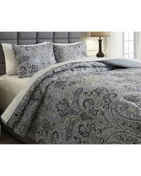 What size is a queen comforter Pinch Pleat Charlton Home Junkins Cotton Comforter Set Bf054855 Size Queen Itsliveco Amazing Deals On Charlton Home Junkins Cotton Comforter Set Bf054855