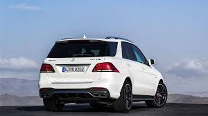 Выбрана комплектация g 63 amg. 2020 Mercedes Benz Amg Gle 63 Review Specifications Prices And Features Carhp