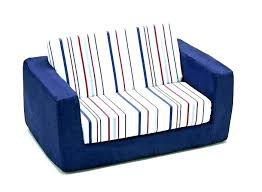 disney fold out couch lovely kid flip sofa for kid sized couch interior amusing kids flip
