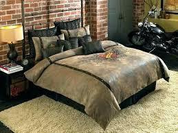 Mens Bedroom Sets Queen Complete Bedding Home Improvement Remarkable ...