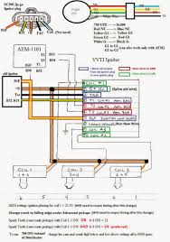 aem fic wiring diagram wiring diagram and schematic design stereo harness pinout connector 2017 aem f ic 00 prelude honda tech