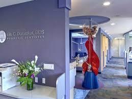 dental office interiors. dental office interior decorating murals pediatric decor waiting room design interiors h