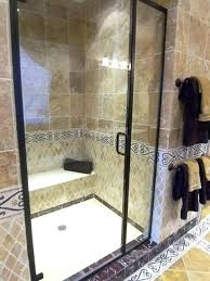 glass shower doors denver outstanding shower doors semi shower doors swing hinge glass shower doors glass