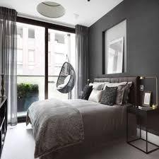 Schlafzimmer Gestalten Gemütlich Kleines Schlafzimmer Mit