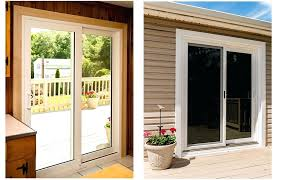 20 foot sliding glass doors patio door company ct cost