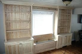 ikea wall units wall unit shelves good wall metal shelving unit ideas with hooks for home