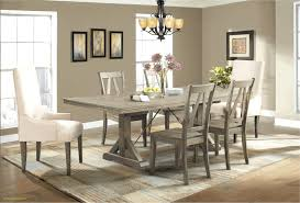 pact dining table set new small dining room set unique lush poly patio dining table ideas