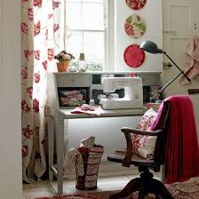 craft room lighting. Get The Lighting Right   How To Create A Craft Room In 9 Steps Crafts