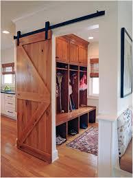 barn door hardware home depot. Full Size Of Twin Mattress:sliding Barn Door Hardware Home Depot New Fabulous S