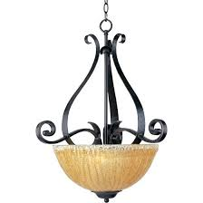 allen roth pendant light pendant lighting for in w oil rubbed bronze pendant light and allen and roth pendant light brushed nickel