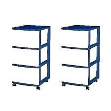 storage cart with wheels narrow storage cart rolling on wheels outdoor storage cart wheels storage cart