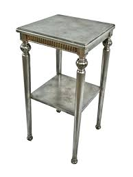 simmons metal furniture. Simmons Metal Furniture History