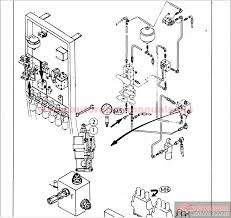 keygen autorepairmanuals ws komatsu hydraulic mining shovels shop
