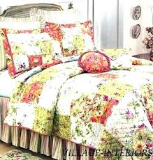 country bedding sets queen country duvet covers country bedding sets country duvet covers quilts chic shabby french country cottage f country queen size