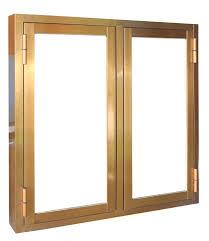 old window frames best replacement windows sliding doors aluminium sash frame unique aluminum
